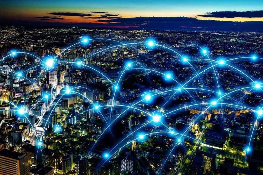 Realising 'AI localism' potential