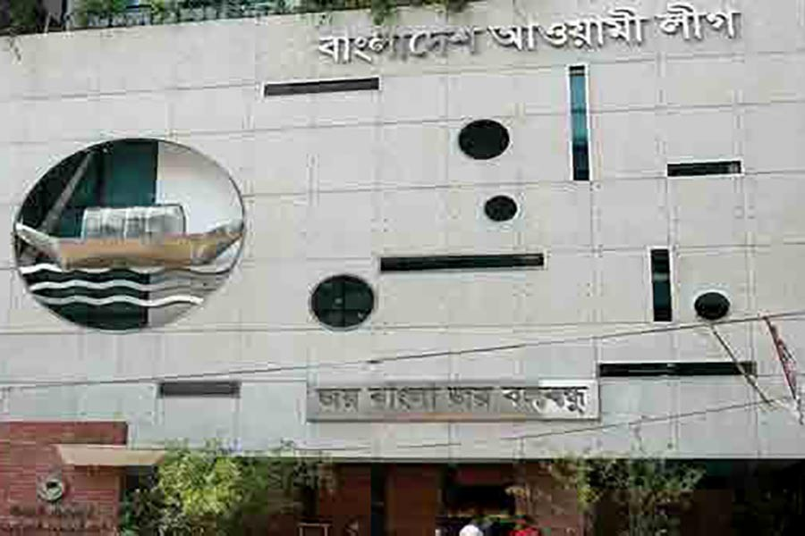 78 collect AL forms for by-polls to five seats