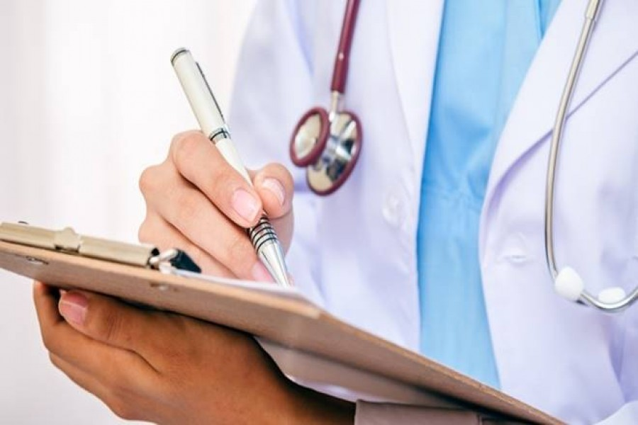 Health-tech start-ups to bridge gap