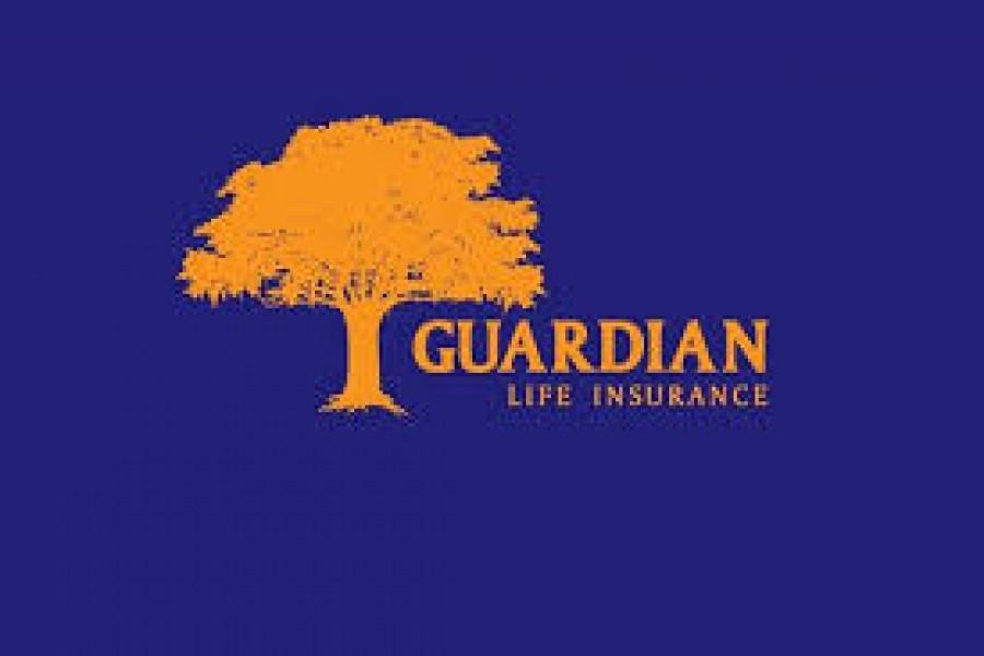 """""""Guardian Life Bhalobashar Matribhasha 2020"""" unveiled"""