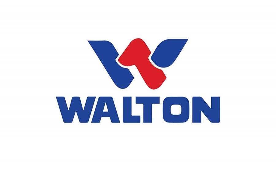 Walton Hi-Tech's IPO share bidding begins Mar 2