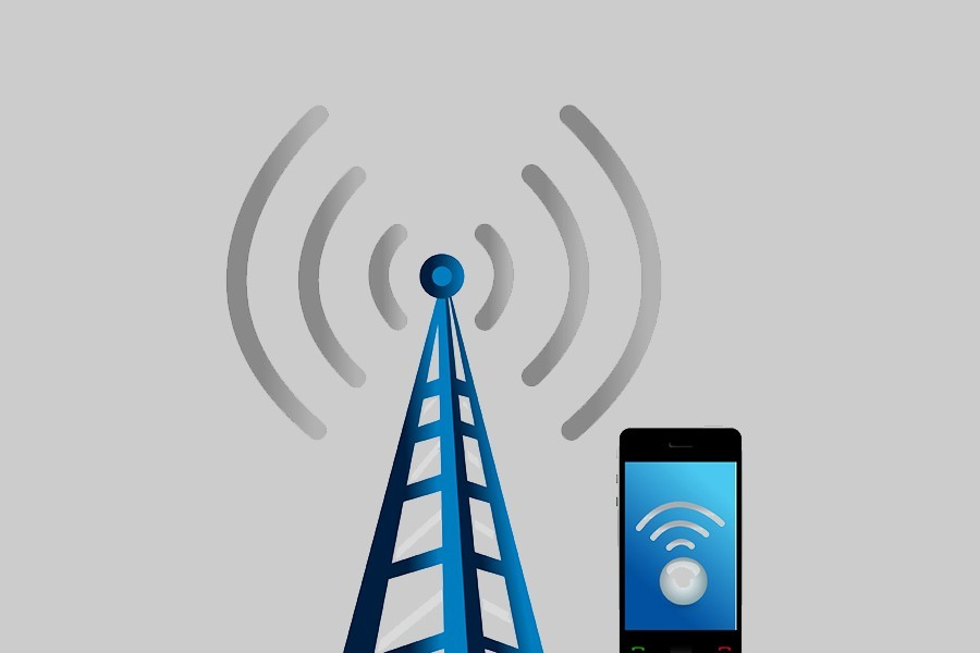 Mobile radiation exposure not harmful: BTRC