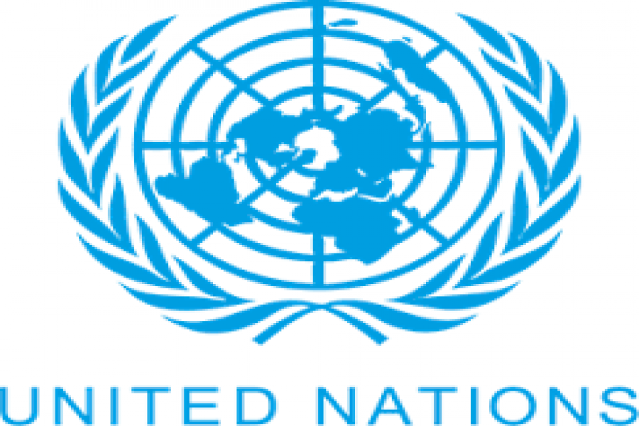UN initiative to improve environment, livelihoods and energy supply in Cox's Bazar