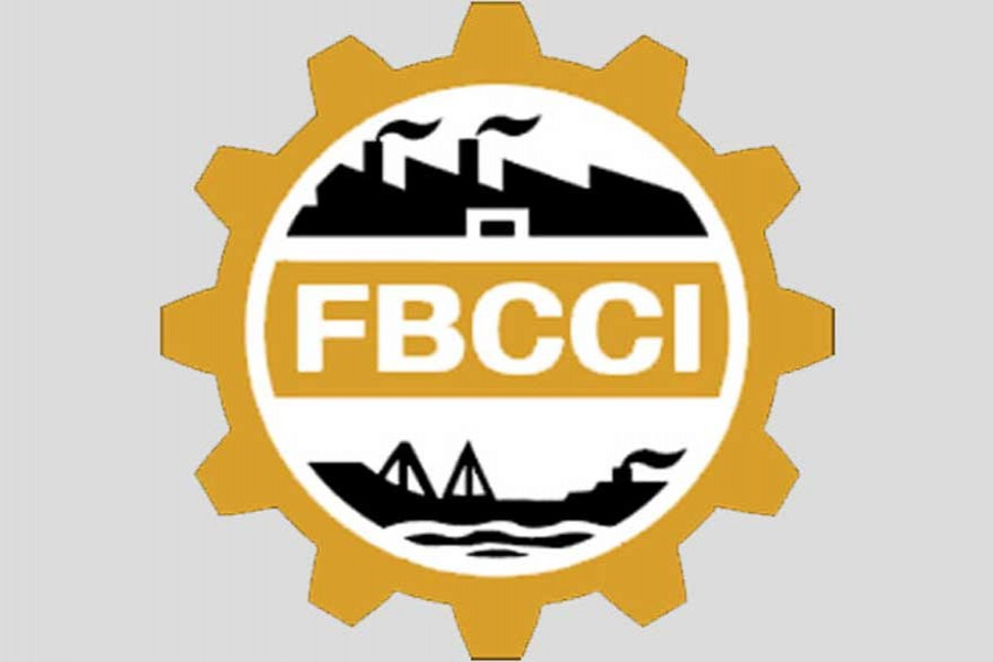 Trade with China likely to become normal from Monday: FBCCI