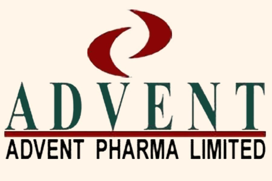 FRC finds Advent Pharma a wrongdoer