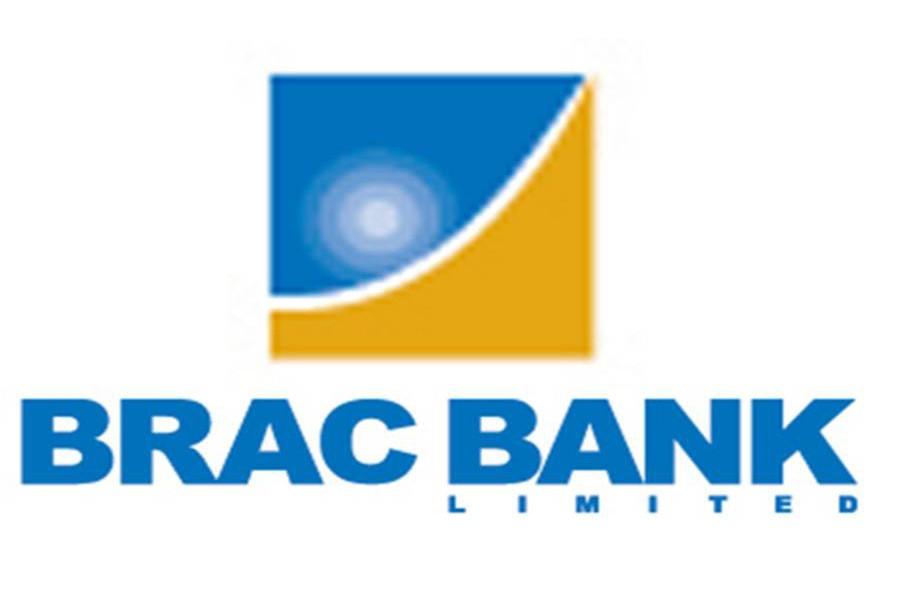BRAC Bank tops turnover chart