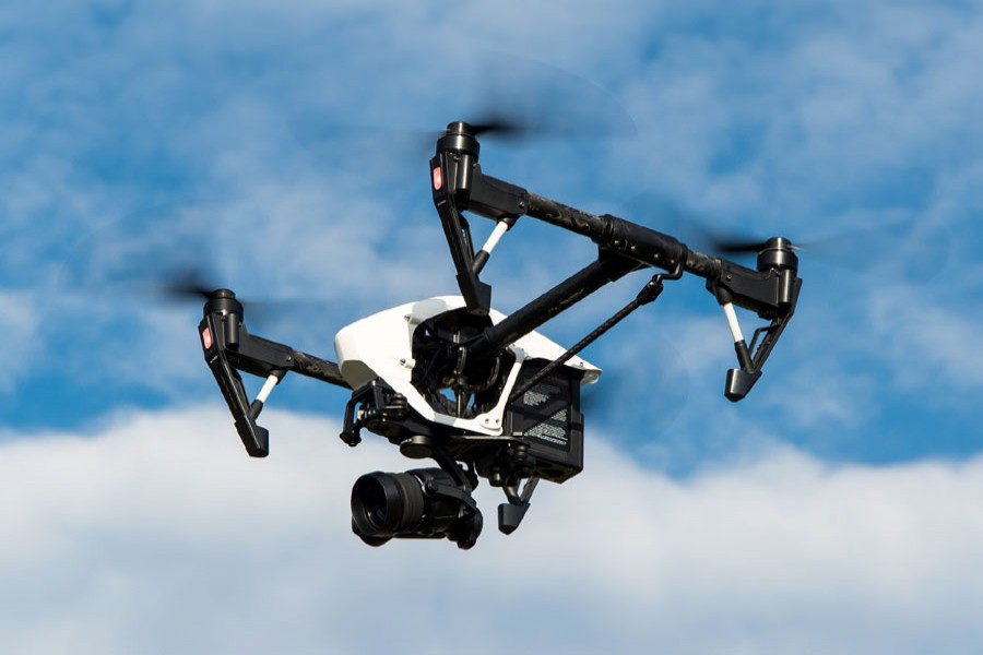 Govt to relax drone rules