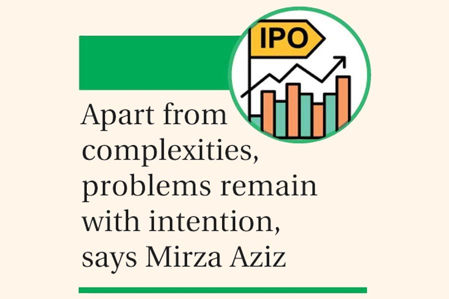 Many cos miss IPO fund use deadlines