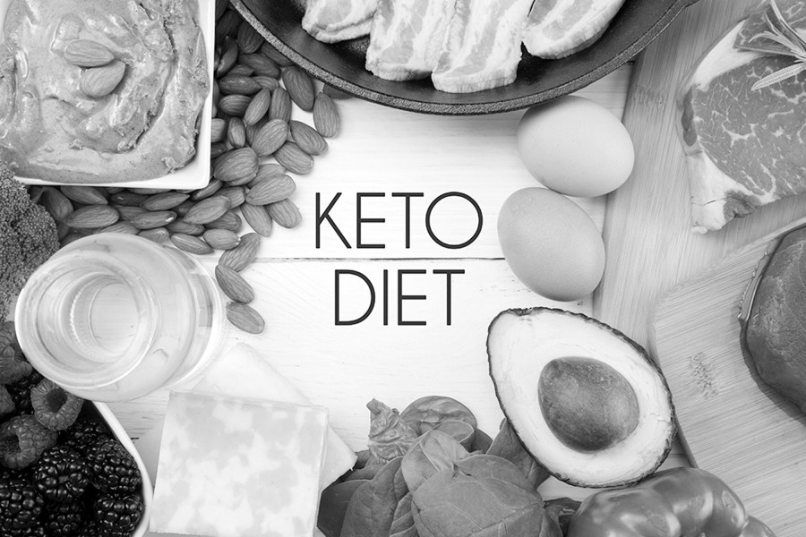 Should we try the keto diet?