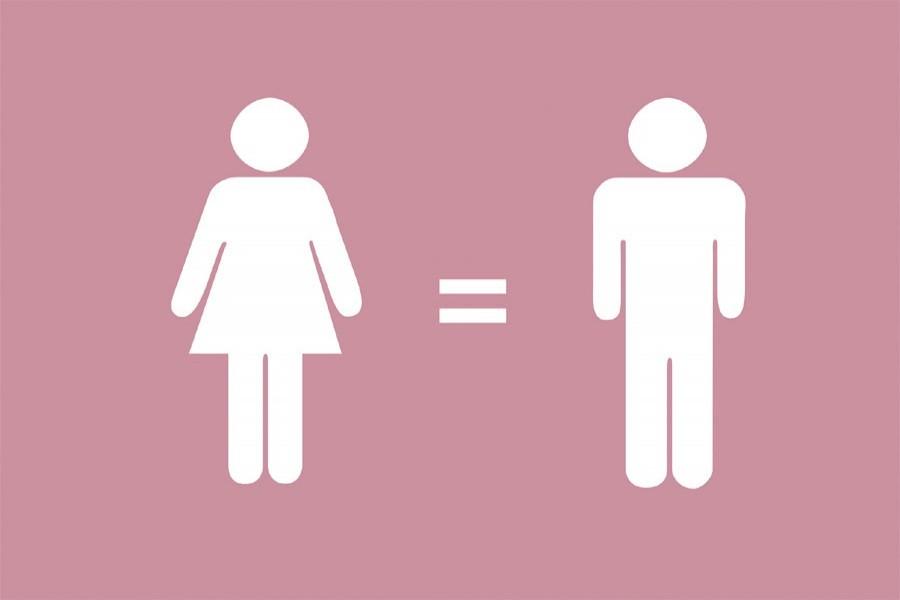 Attaining gender equity: Elusive goal