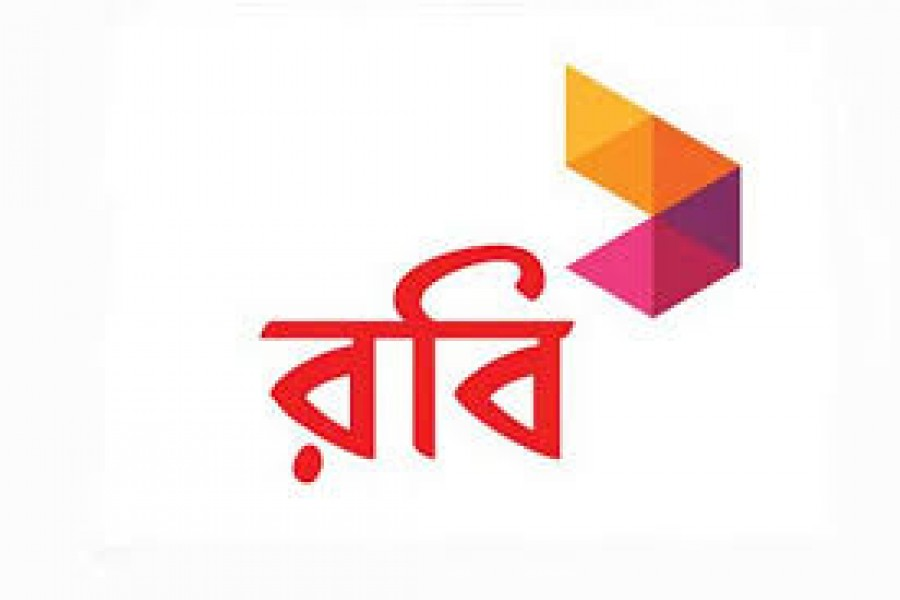 Robi to assist govt with data analytics