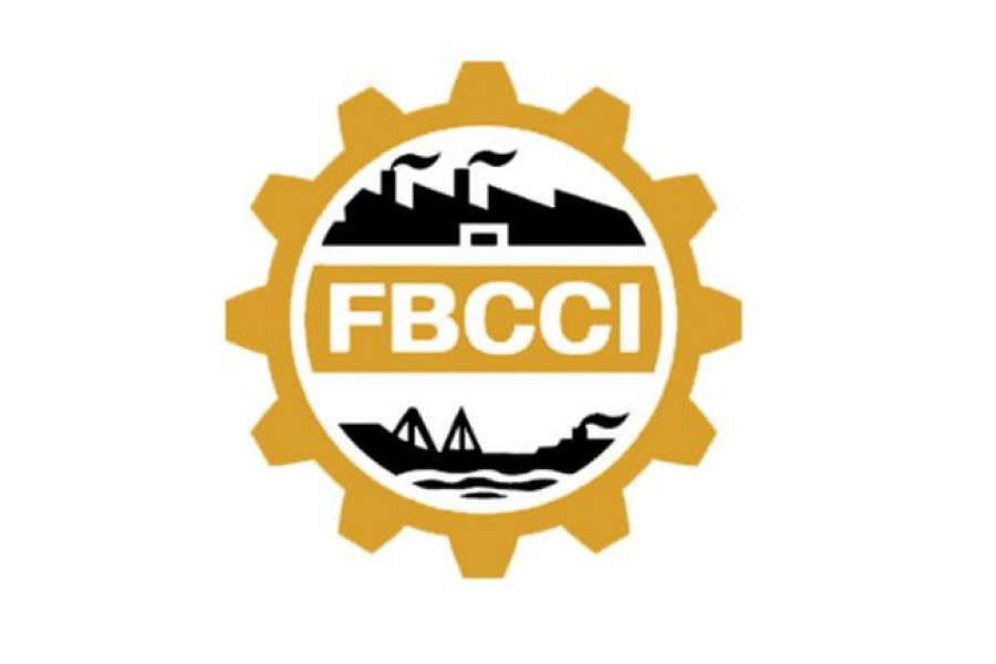 PM's stimulus package to save economy, livelihood: FBCCI