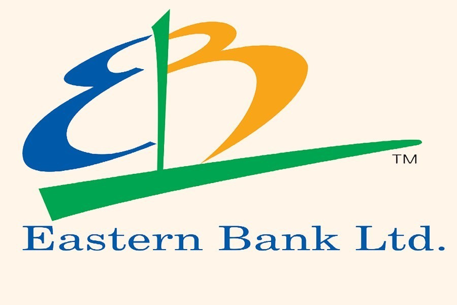 Eastern Bank declares 25pc cash dividend