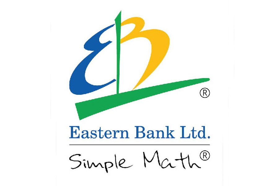 EBL launches first e-KYC account in Bangladesh