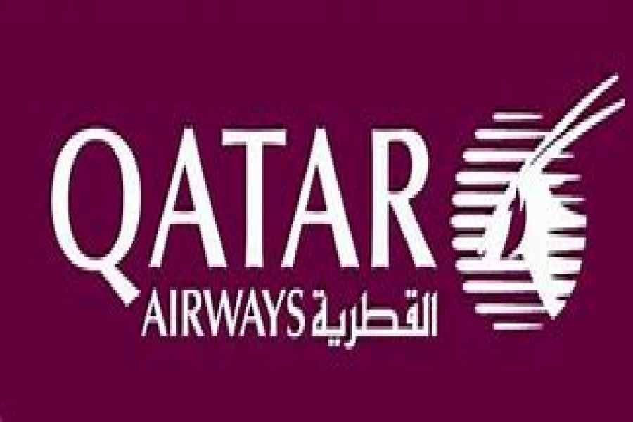 Qatar Airways temporarily closes its Bangladesh office