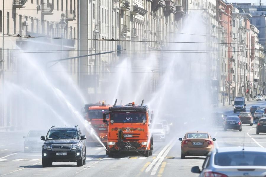 - Reuters file photo