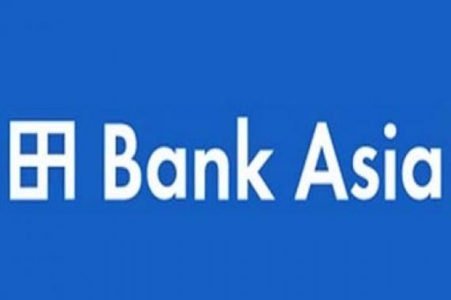 Bank Asia to form subsidiary for digital banking