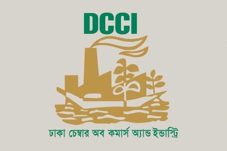 DCCI condoles death of Latifur Rahman