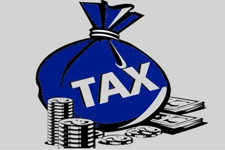 Ctg Customs House misses FY '20 tax collection target