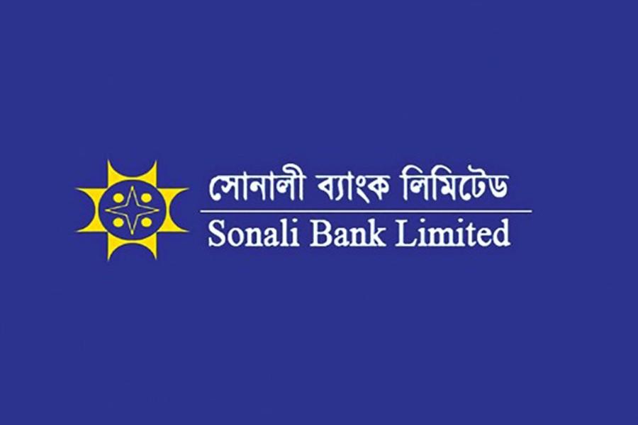 Sonali Bank fears profit slumps