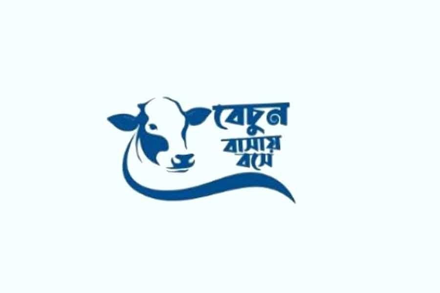 Govt launches online marketplace for sacrificial animals
