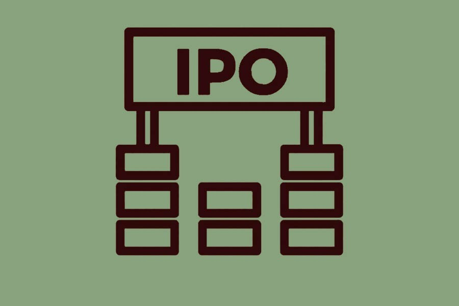 Public subscription of Walton IPO to begin Aug 9