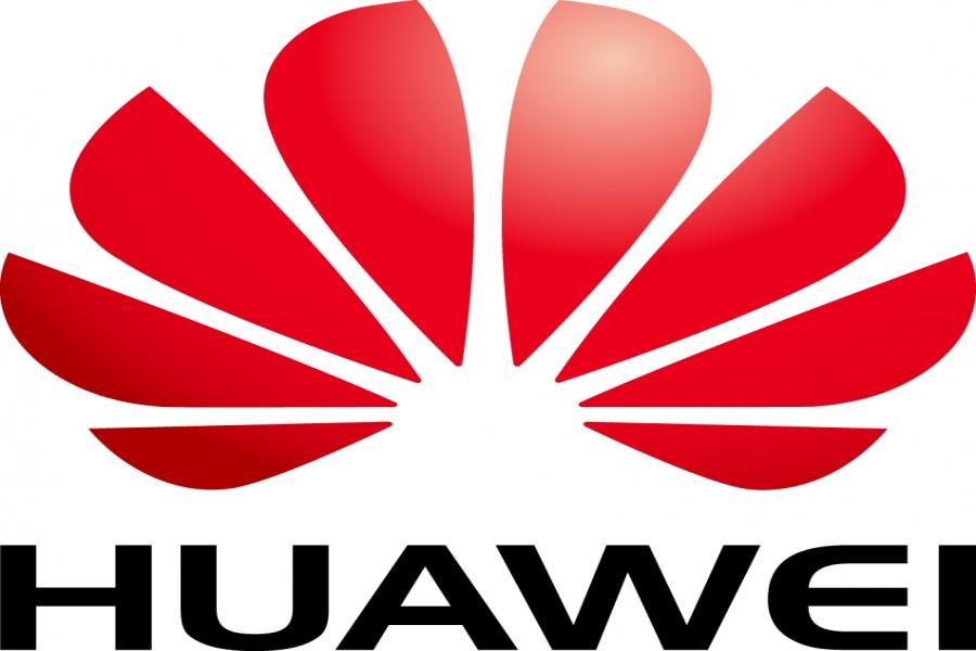 Huawei endows the digital adaptability of BD students