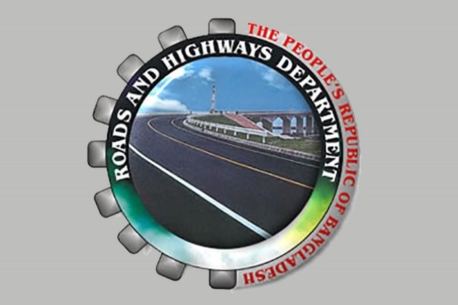 MoF blocks Tk 24.47b of road projects in FY 20