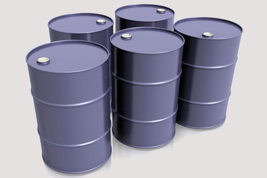 Furnace oil price cut to Tk 34 per litre