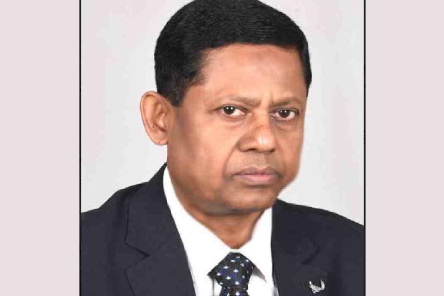 Bogura RDA director general dies of Covid-19