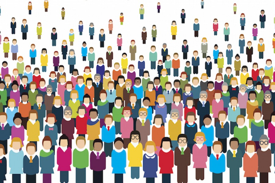 Global population likely to reach 8.5b in 2030: UN