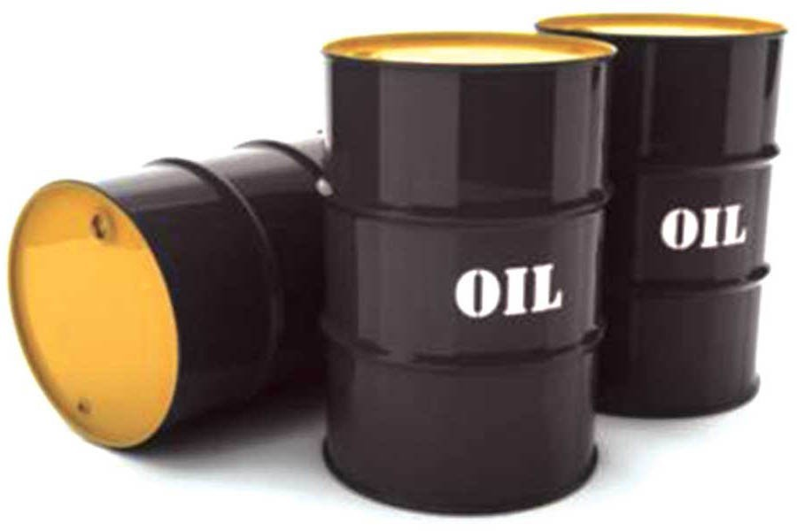 Storage bottlenecks: BPC defers oil cargoes in July