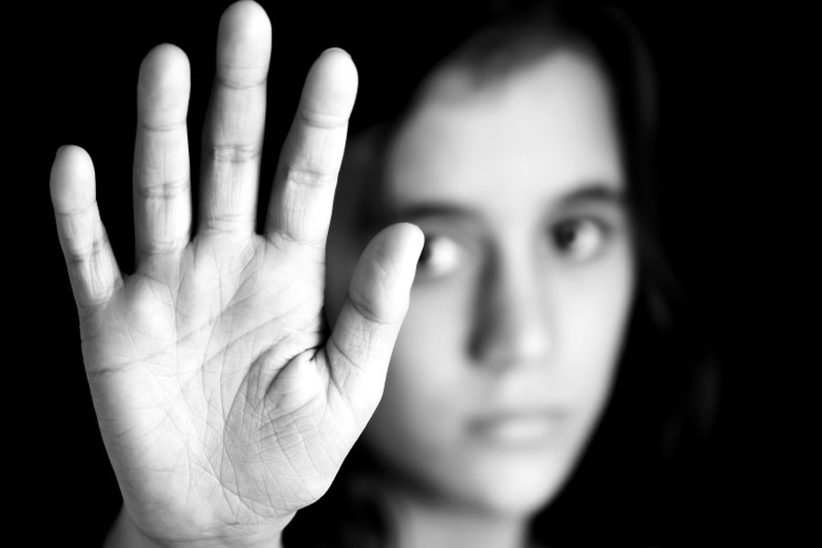 Child abuse, marriage witness alarming rise across country amid COVID-19: Survey