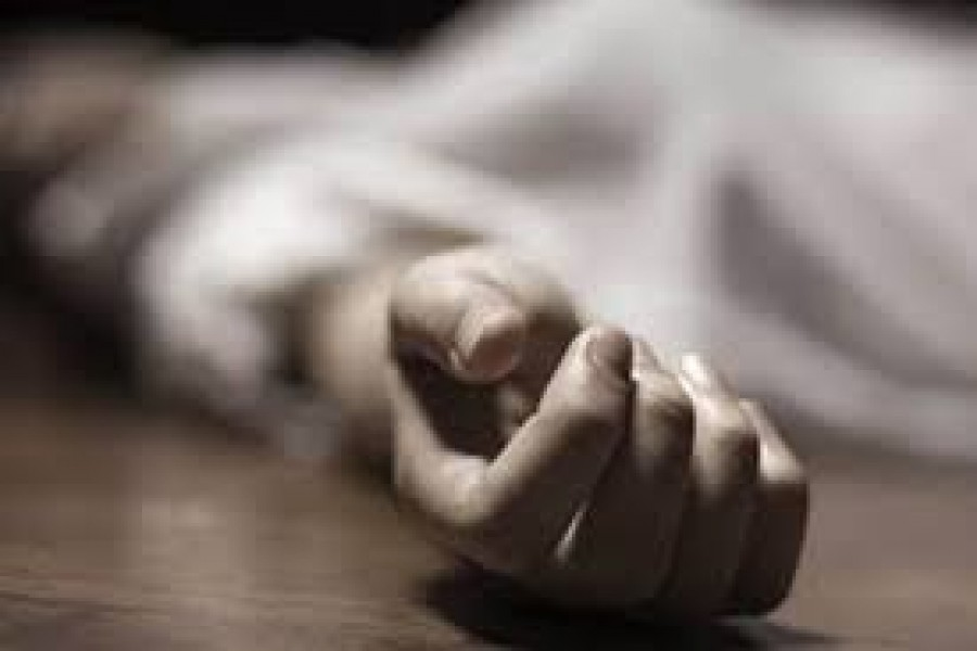Three siblings drown in Manikganj