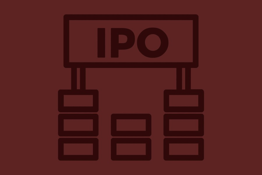 Another IPO cancelled