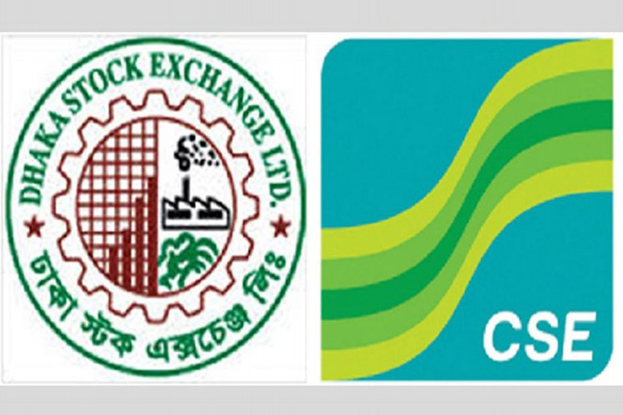 DSE, CSE extend trading time by 30 minutes