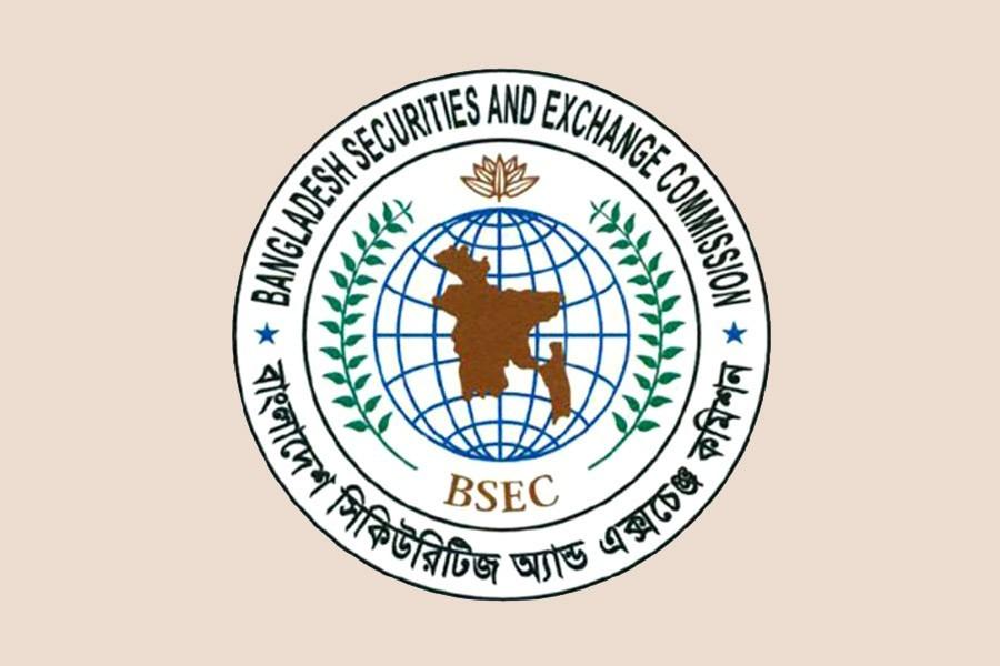 BSEC revises panel of auditors