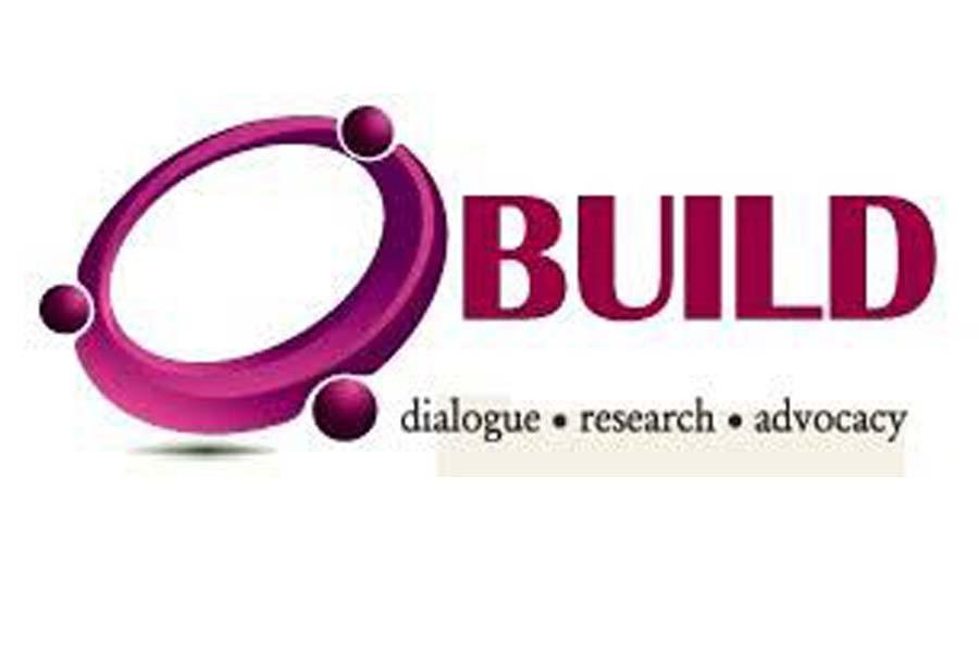 BUILD hails BB step: Easing financing support for CMS enterprises