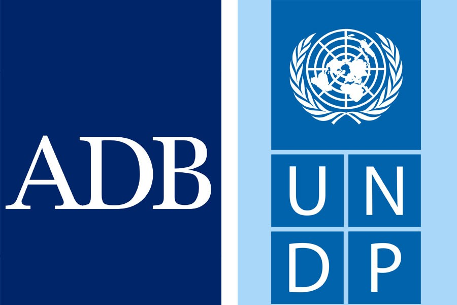 ADB, UNDP sign deal to boost disaster recovery in Asia Pacific