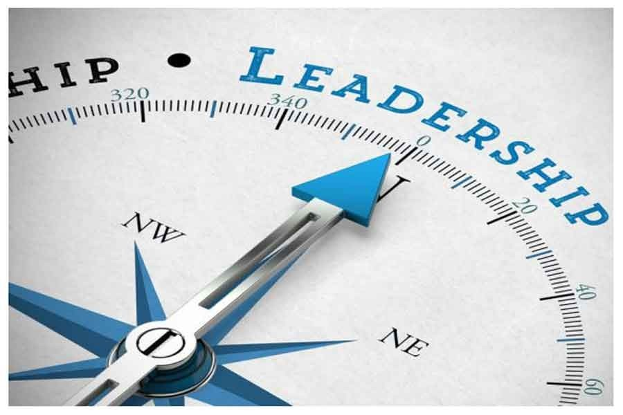 Leadership in the age of Covid-19