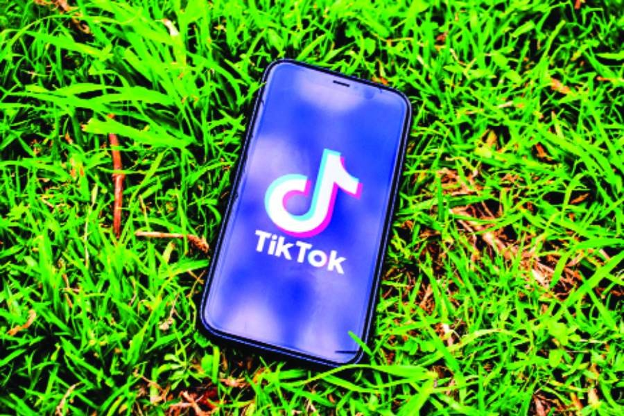 TikTok: Who to blame, medium or message?