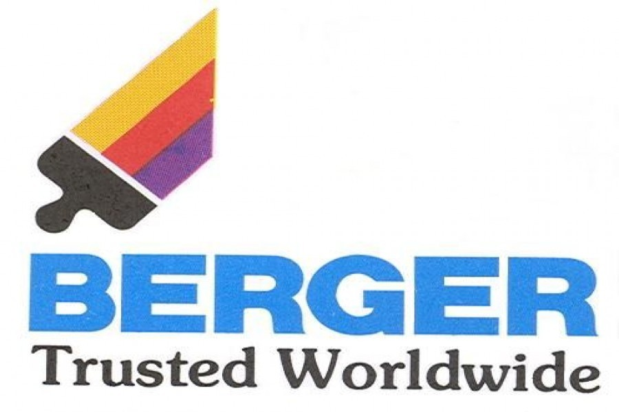 Berger's EPS tumbles 79pc in Apr-Jun quarter