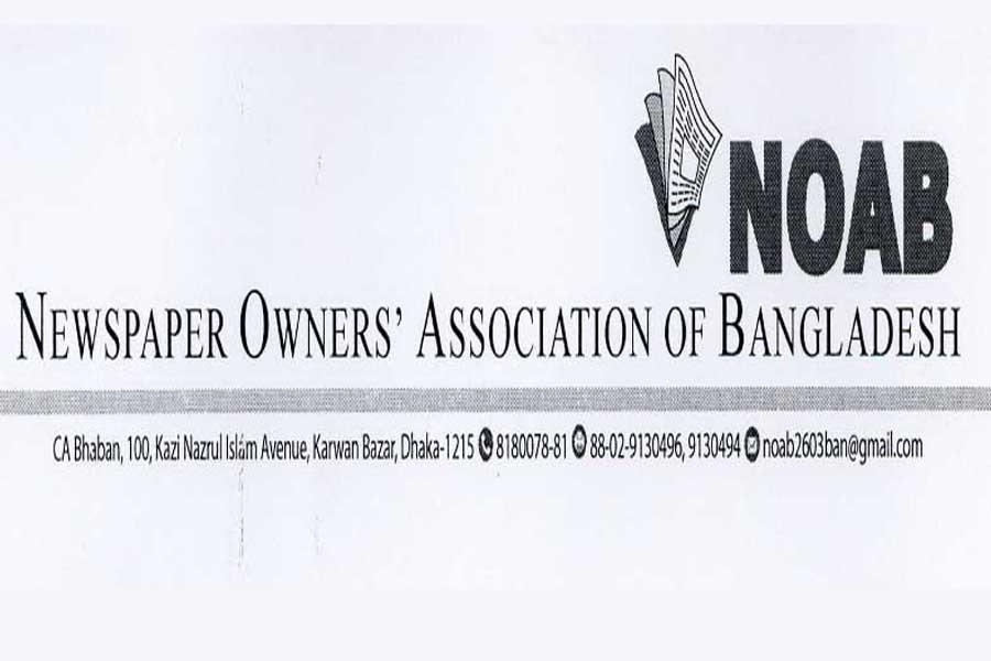 NOAB urges calm over Ctg incident