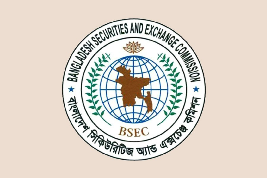 BSEC restructures Z-category companies' boards