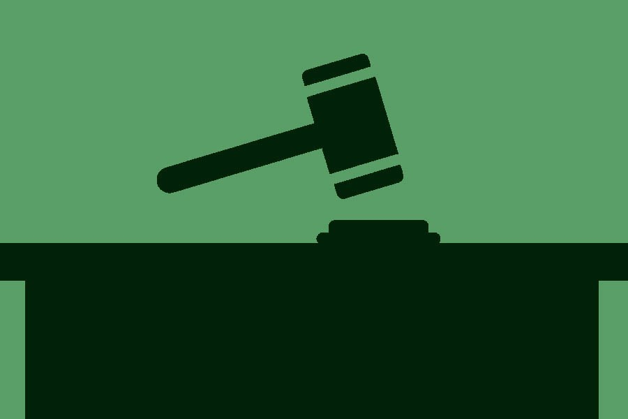 Juvenile correction centre deaths: Assistant director, four others on remand