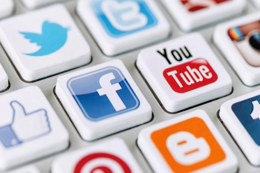 Social media platforms remove war crimes evidence: HRW