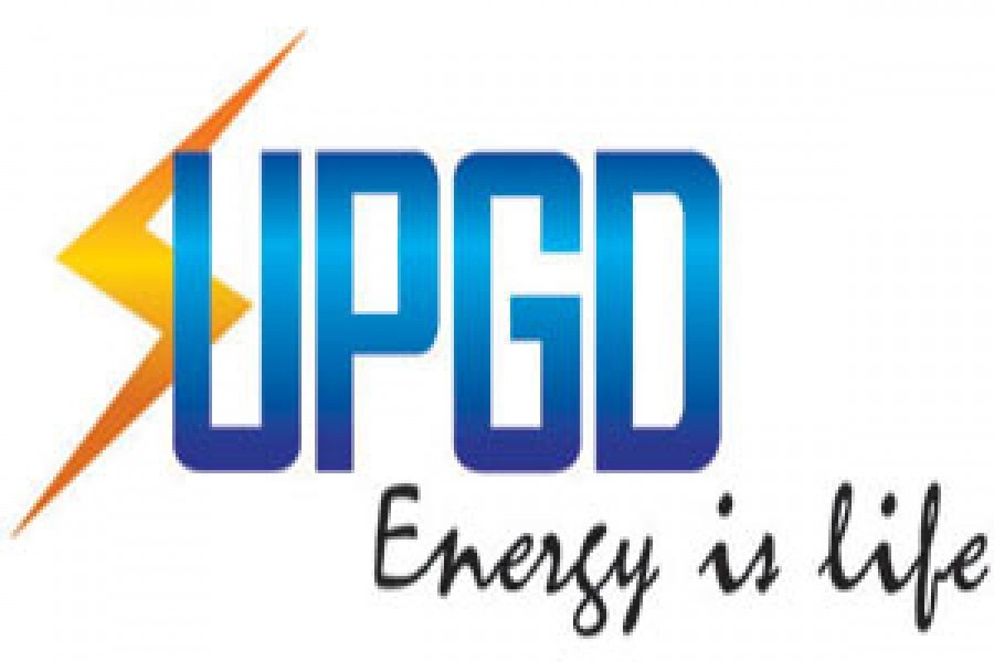 United Power Generation to acquire two power plants