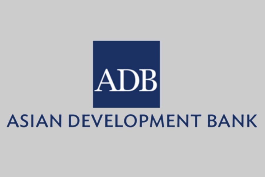 ADB to set up 'regional hub'