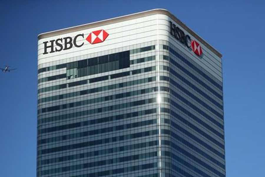 HSBC introduces dual currency transaction on debit card