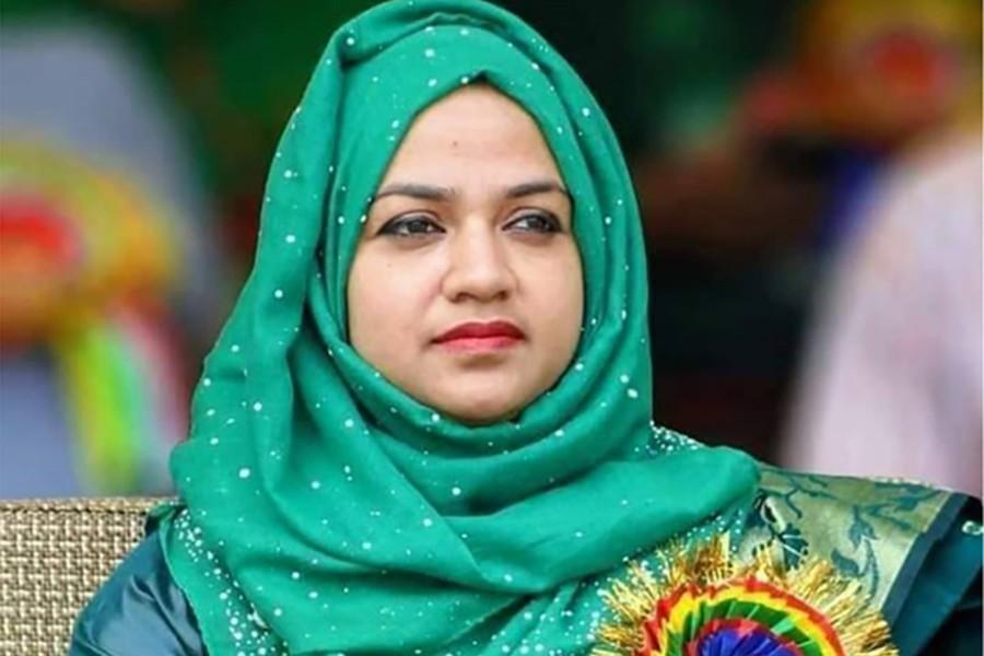 Attack on UNO: Prime accused Rabiul confesses to guilt